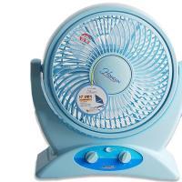 [홍진테크]사파이어 박스팬 선풍기(HJ-16)/타이머/스탠드/벽걸이/높이조절/가정용/여름