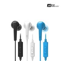 [MEEaudio] 미오디오RX18P 이어폰