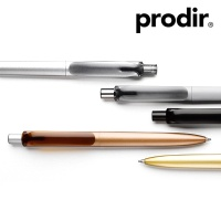 prodir 프로디아 정품 스위스 프리미엄 볼펜 DS8
