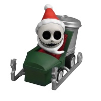 비스트킹덤 크리스마스의악몽 산타 잭스켈링턴 062441