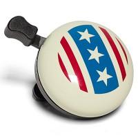 [NBLL-1026] Americana (아메리카나)
