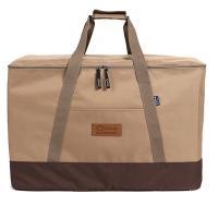 쿨라 COOLA CL Storage Bag XL II  110L coyote
