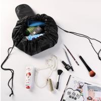 화장품 수납 가방 bx-7346 링클