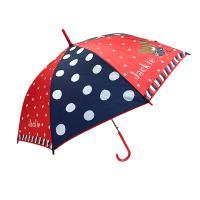 재키 장우산(레드도트)
