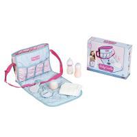 [완구] 아기 돌봄 가방