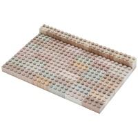 [3D퍼즐마을][MLK060] 코도모 60 (Kodomo 60)