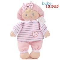 GUND 사랑스러운 여아인형-058069