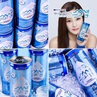 [엔젤쿡] 맑고깔끔한맛 덕유산청정 수소샘2박스(60캔) AGCCSS0160