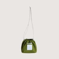 WWL JULLY Bag-Lime