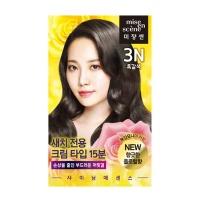 [아모레퍼시픽] 미쟝센 샤이닝에센스 50G, 8종 택1