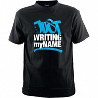 몬타나 JWMN 티셔츠