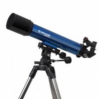 미드 INFINITY 90AZ 천체망원경