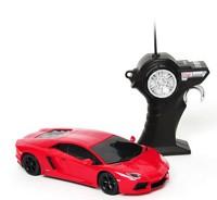 [마이스토] R/C카 1:24 Lamborghini Aventador LP700-4 - 81057