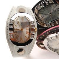 [ARDEN] 데일리 여성 손목시계