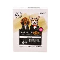 [봉봉펫닷컴] 강아지 소프트푸드 사료 (성견용)