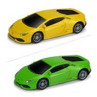 세계명차 USB 16GB Lamborghini_우라칸 /92935