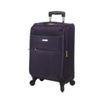 댄디 CT125 퍼스트 20형-퍼플 기내용 캐리어 여행가방