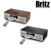 브리츠 블루투스 스피커 BZ-T7600 PLUS