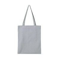 Color - Gray For Ecobag