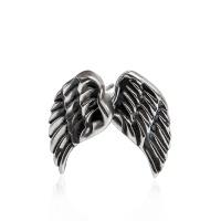 천사의 날개 925실버 귀걸이