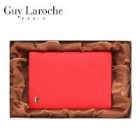 [Guy Laroche] 사피아노 여권케이스 GL-9131-SP-OR