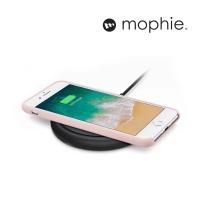 [MOPHIE] 무선충전패드 Wireless Charging Base2