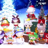 [팝마트코리아정품공식판매처]디무크리스마스2020박스