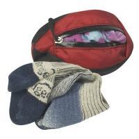 [그래니트기어] 소품 수납용 스터프 풋볼 II