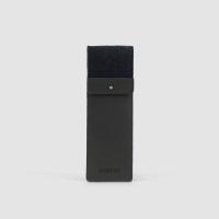 필통 로터프 LO-9400F GR
