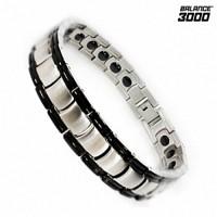 [Balance3000] 발란스3000 게르마늄 팔찌-아레아B