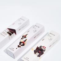 캔들라이터 증정 카라영 인센스 부용향 3종세트 + 홀더 포함