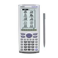 카시오 공학용 전자계산기 CLASSPAD 330
