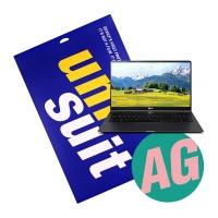 LG 그램 15ZD960 저반사 슈트 1매