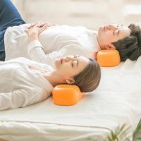 새로운 수면 밸런스닥터 On Sleep 경추베개 커버포함