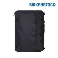 [버켄스탁] 3Way백팩 P02 /노트북백팩