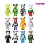 BEARBRICK 36 SERIES 단품(1800036)