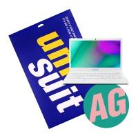 LG 울트라 PC 15UD560 저반사 슈트 1매