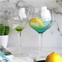 노블레스 포레 와인잔 1개(색상랜덤)