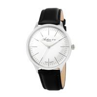 앤드류앤코 PRESTON AC04S-A 스위스쿼츠 시계