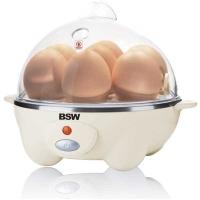 BSW 계란찜기 BS-1236-EB