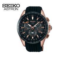 세이코 아스트론 우레탄시계 SSE055J1 공식판매처정품