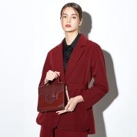 [특가]emma bag_엠마 미니백