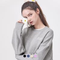 DLAB DAISY SWEAT SHIRT - 5color