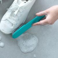 핀뮤(PINMU) 휴대용 세탁브러쉬 Cleaning Brush