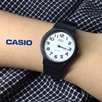 [CASIO] 카시오 MQ-24-7B2