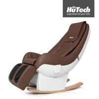 [230] 슬로비 흔들 안마의자 HT-8400