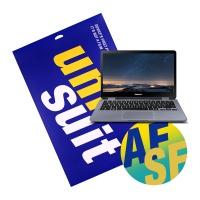 노트북 Pen Active NT730QAZ 클리어+서피스 3종 세트