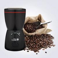 빈크루즈 전동 커피 그라인더 BCG-740AII