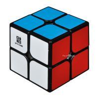2x2 밈 큐브 (색상랜덤) - 치이큐브