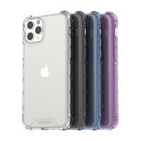 아라리 아이폰11 프로 케이스 마하